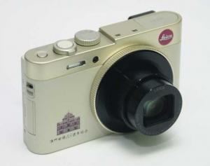 Leica賀澳回歸15周年