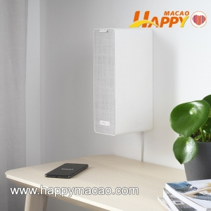 IKEA聯乘SONOS音響系列