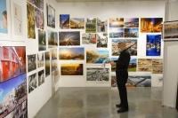 2020年澳門視覺藝術聯展共79作品入選