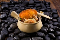認證泰式餐廳歎泰味蟹料理
