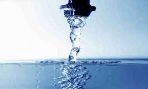 新自來水價格機制