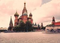 特區護照免簽入阿爾巴尼亞及俄羅斯
