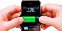 使用手機電池知識