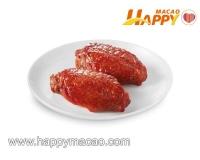 7-11 X TABASCO 聯乘辣味美食
