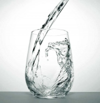 飮用哪種水最健康