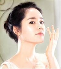 最常犯的洗臉錯誤(四)