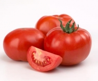 女人多吃番茄 養顏美容除疲勞