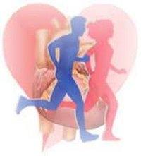 生活緊張提防高血壓不分年紀
