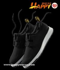 DM's Lite 記憶鞋