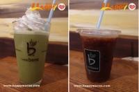 韓國Caffe Bene隆重降臨澳門