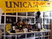 UNICAM攝影創意產品