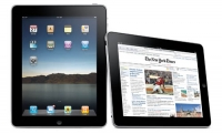 Apple iPad 平板電腦
