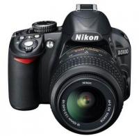 Nikon入門級單反全面升級