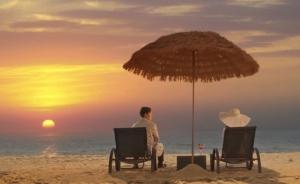 韓國最新景點(5) - 韓劇《德魯納酒店》取景地
