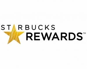 Starbucks限定免費升級優惠