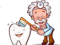 孕婦與牙周病