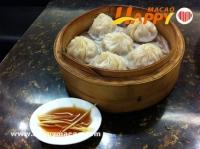 回味海榮上海菜