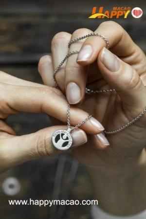 BVLGARI 救助兒童會珠寶系列