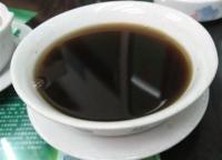 所有人都合適喝涼茶嗎?