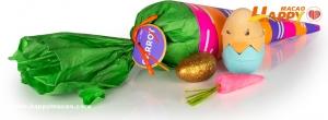 LUSH趣緻驚喜復活節