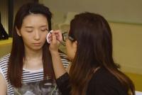 外港青年中心9至10月護膚化妝髮型設計班