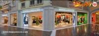 馬莎澳門旗艦店進駐威尼斯人