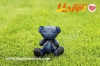 康萊德小熊X小鴨齊慶世界地球日45年