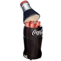 注意!巨型可樂出沒