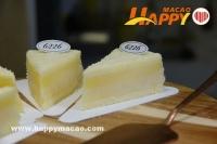 澳門北海道乳酪蛋糕專門店-6226