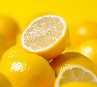食檸檬的好處