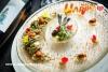 驚艷海膽盛宴