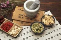 中醫飲食調理課程