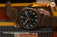 Pilot Type 20特別版腕錶