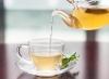 澳門人的養生茶 照顧澳門人