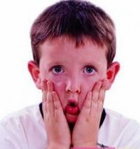 認識腮腺炎