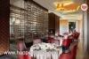 皇雀及紫逸軒同評為2021米芝蓮一星餐廳