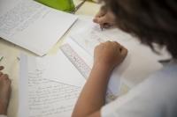 澳門文學節短篇小說比賽得獎名單