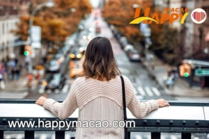 5種新興旅遊類型