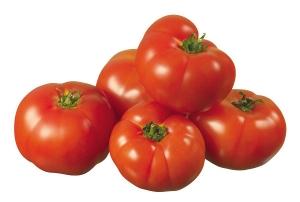 食物紅綠燈,幫你輕鬆瘦身!