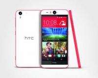 HTC 慾望自拍眼