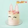VIVE CAKE復活節打卡甜品