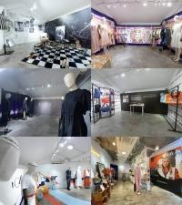 時尚廊徵集本澳原創服飾品牌參展