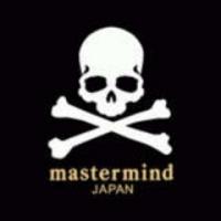 mastermind Japan 澳門分店