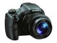 Sony HX旅行之選