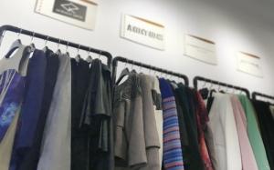 2017年期限店接受本地時裝品牌報名