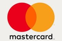 Mastercard獨家優惠 免費住悦榕酒店