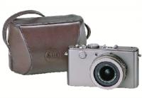Leica D-Lux 5鈦版套裝