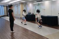 駿菁活動中心明年首季興趣班