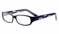 視力減退問題