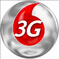 全城3G舊手機回收優惠計劃